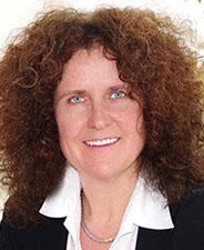 Rechtsanwältin Silke Haarmann